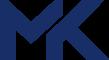 Steuerkanzlei Kühn | Steuerberatung Bielefeld