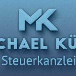 Aufbewahrung von Organisationsunterlagenzur Kassenprogrammierung